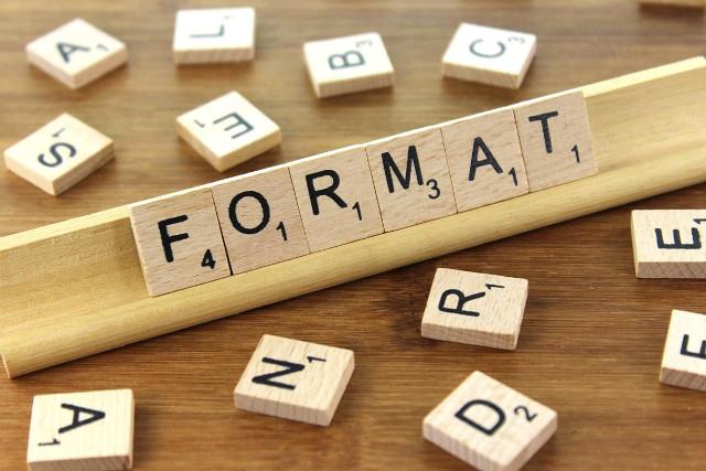 Top fmt formatting tips [cheat sheet] · YourBasic Go